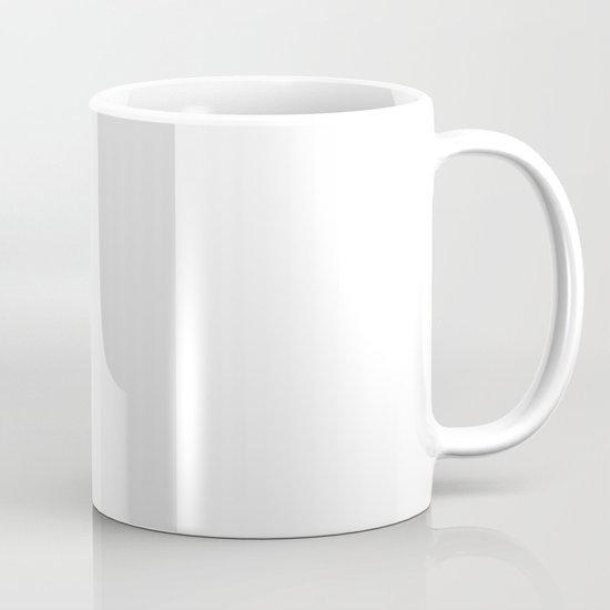 Happiest Space On Earth Mug