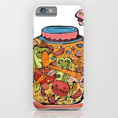 Pickles Slim Case iPhone 6s