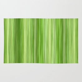 Green 3 Rug