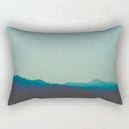 Drenche Rectangular Pillow