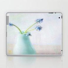 simply spring Laptop & iPad Skin
