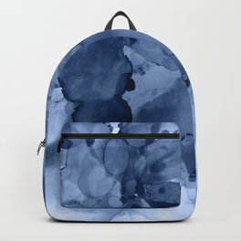 Stormy Weather Backpack