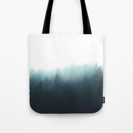 Tell me what's the secret Tote Bag
