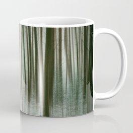 Return to Mirkwood Coffee Mug