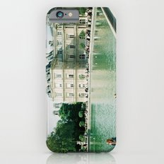 Summers Day Slim Case iPhone 6s