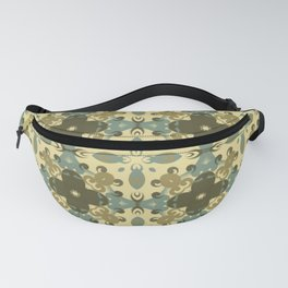 Chichi 11d Fanny Pack
