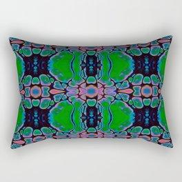 Please Rectangular Pillow