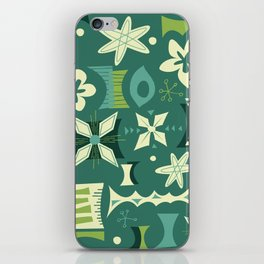 Taveuni iPhone Skin