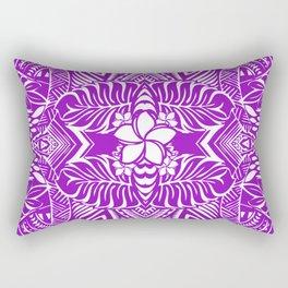 Faralani Rectangular Pillow