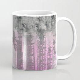 Metropol 13 Coffee Mug