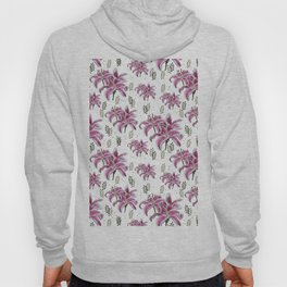 LILY 2 Hoody