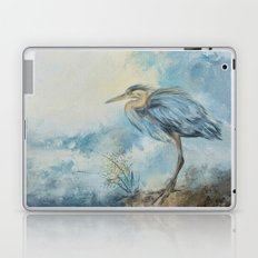 Shore Bird 8664 Laptop & iPad Skin