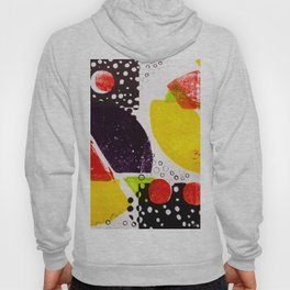 Math Series, 2 Hoody