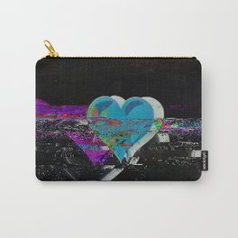 gltchluv Carry-All Pouch