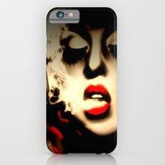 SASSY LADY Slim Case iPhone 6s