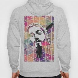 Jesus Likes It Big and Black Hoody