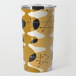 Kinrara Travel Mug