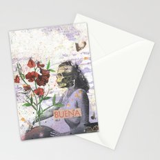 Buena Stationery Cards