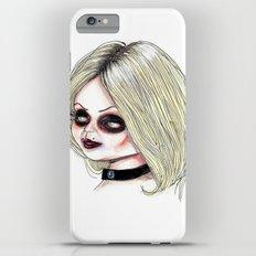 Tiffany Ray Slim Case iPhone 6s Plus