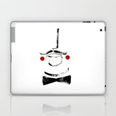 BAFFI Laptop & iPad Skin