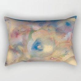 Case 093 Rectangular Pillow