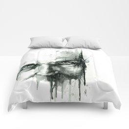Cynical Sufferance Comforters
