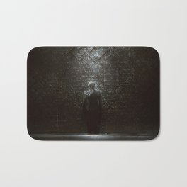 08198713 Bath Mat