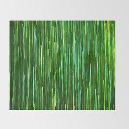 Glitter 9519 Throw Blanket