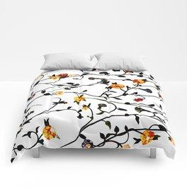 Elysian #society6 #decor #buyart Comforters