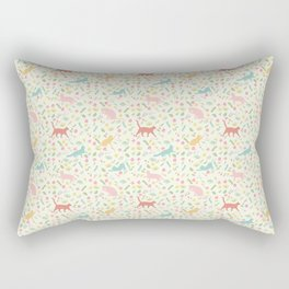 069 Rectangular Pillow
