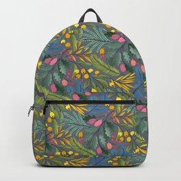 Fairy's Garden Backpack