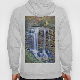 Dry Falls, NC Hoody