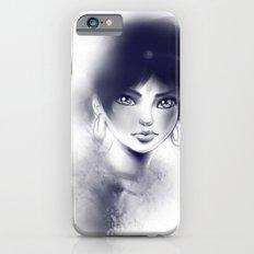 Princess Mononoke  Slim Case iPhone 6s