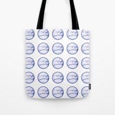 Finger lickin' good Tote Bag