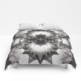 E.S.N.S.N Novo 2 Comforters