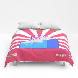 COUNTER STOP RC 3 Comforters