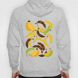 Banana Harvest Hoody