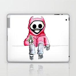 Kid Death Laptop & iPad Skin