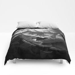 Flora 1 Comforters