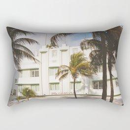 The Carlyle Rectangular Pillow