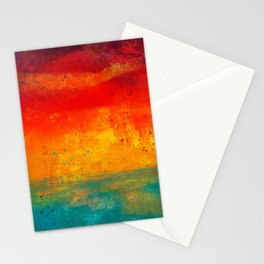 Sailor's Delight Stationery Cards