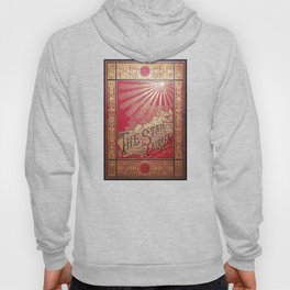 The Star of the Fairies Book Hoody