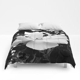 Magnolia Blossom Comforters