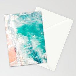 Lovely Tropics Stationery Cards