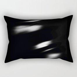 AWED Avalon Uisce Silver (5) Rectangular Pillow
