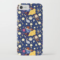 Be Our Guest iPhone 7 Slim Case