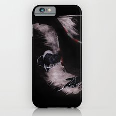 You Must Be Dreaming Slim Case iPhone 6s