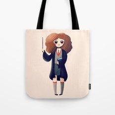 Leviosa Tote Bag