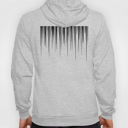 Raising the frequency Hoody