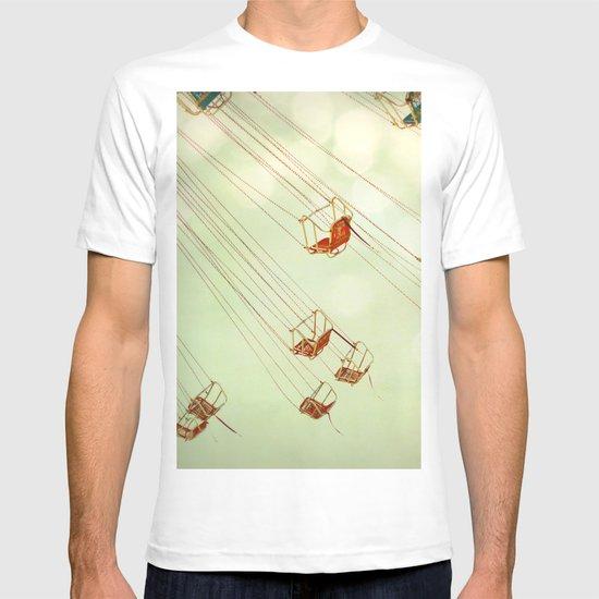 Dreamspun  T-shirt